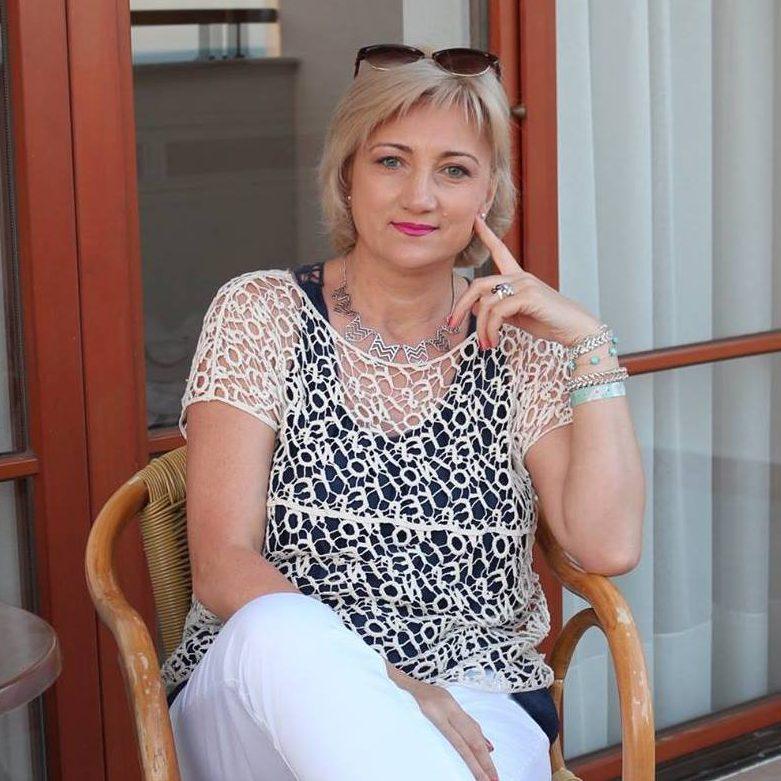 Elena Atudorei